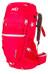 Millet Elium 30 Backpack Women rouge carmin
